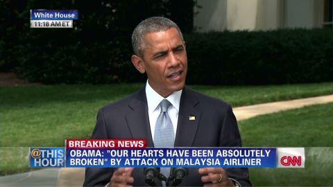 sot obama ukraine malaysia mh17 _00001625.jpg