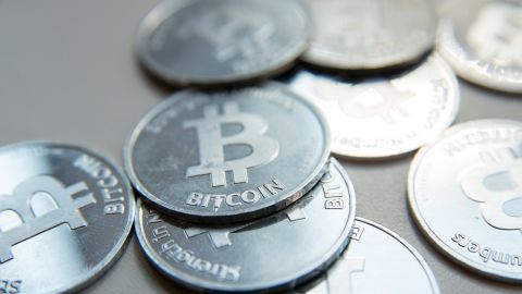 As Bitcoin is a virtual peer-to-peer currency, designed to operate on the border-less internet, nobody takes a cut from the transaction. This means the costs of transferring money can be cheaper, and could attract customers looking to send money from places like the UK and the U.S. to family and friends in Africa.