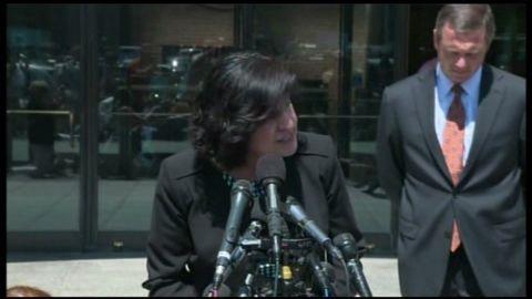 sot tsarnaev friend verdict press conference_00002604.jpg