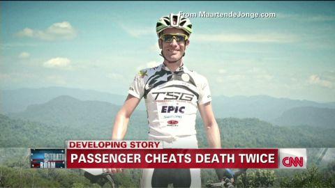 tsr dnt foreman cyclist cheats death twice_00002114.jpg