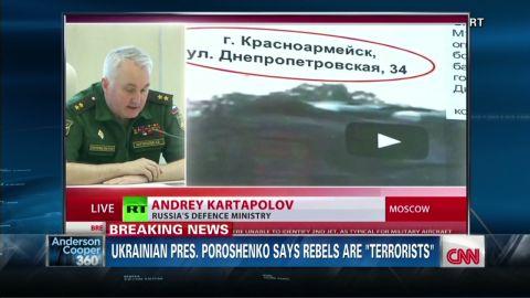 ac pkg kaye russian propaganda_00022813.jpg
