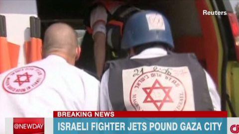 newday dnt penhaul gaza israel causualties rise_00001507.jpg