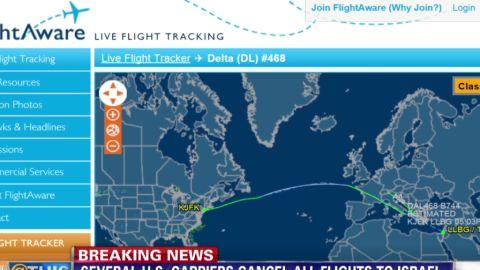 ath Delta suspends flights into israel_00010720.jpg
