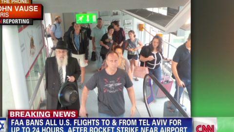 nr cooper bpr vause diverted plane israel _00003221.jpg