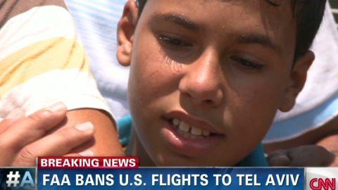 ac children caught in gaza violence_00003511.jpg