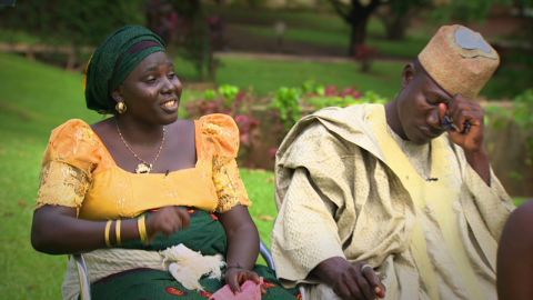 pkg 100 days sesay nigeria missing girls parents _00013524.jpg