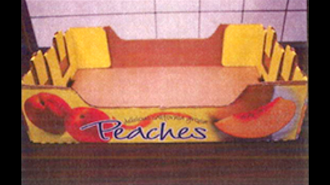 """Costco peaches (5 lbs. per carton). Costco, Trader Joe's, Kroger and Walmart, which also operates Sam's Club stores, have all posted notices about the fruit recall on their websites. So have grocery chains Ralphs and Food 4 Less. In addition, Wegmans has recalled <a href=""""http://www.fda.gov/Safety/Recalls/ucm405956.htm"""" target=""""_blank"""" target=""""_blank"""">several of its baked goods</a> that contain fruit from Wawona."""