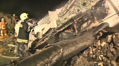 lklv mckenzie taiwan plane crash update_00000830.jpg