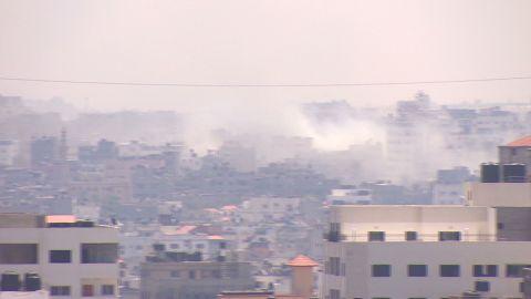 pkg us family loses relatives in gaza violence wral_00002021.jpg