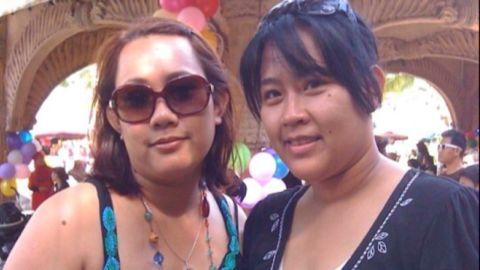 dnt oh sister misses flight mh17_00014206.jpg