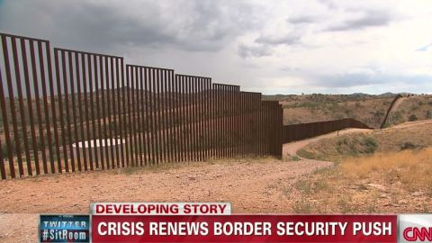 tsr dnt acosta immigration crisis and obama_00020003.jpg