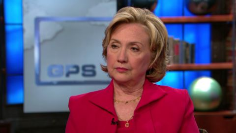 exp GPS Clinton Russia Reset_00001628.jpg