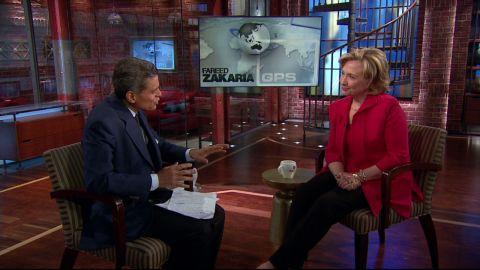 exp GPS Clinton Putin SOT_00002001.jpg