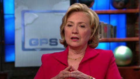 exp GPS Clinton on Obama Putin_00002101.jpg