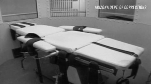lethal injection death penalty explained mg orig_00010309.jpg