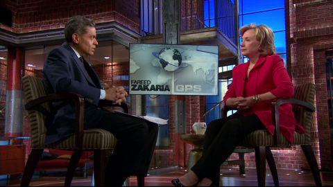 exp GPS Clinton Settlements_00000601.jpg