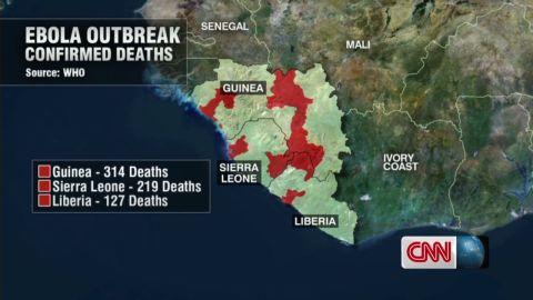 pkg Holmes ebola outbreak_00002605.jpg
