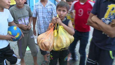lee.gaza.bread.food_00020528.jpg