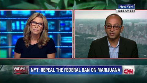 New York Times calls on Federal Government to repeal marijuana ban_00012224.jpg