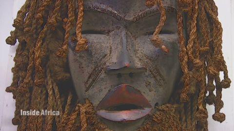 spc inside africa kinshasa art c_00014923.jpg
