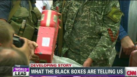 lead dnt brown mh17 black box information_00000207.jpg