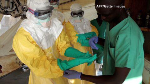 ac dr gupta on ebola_00015414.jpg