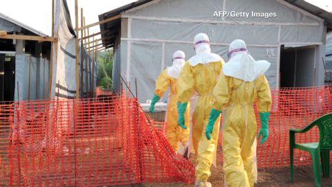 ac dr gupta on ebola_00014216.jpg