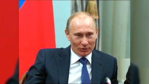 pkg magnay russia putin strongman_00003208.jpg