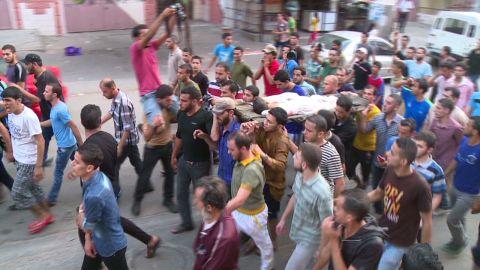 pkg penhaul gaza dead on street_00024323.jpg