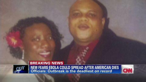 exp erin dnt casarez ebola-outbreak-west-africa_00005213.jpg