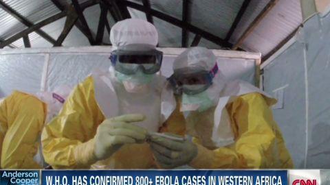 ac dr gupta on ebola_00002830.jpg