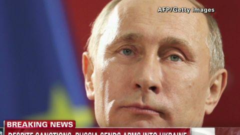 tsr dnt starr ukraine conflict grows_00014922.jpg