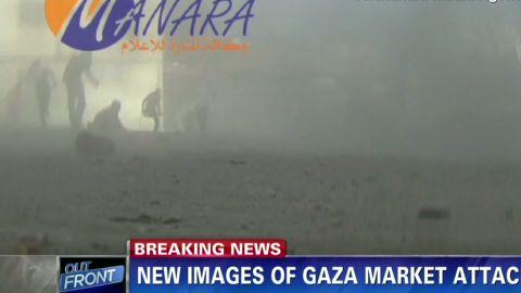 erin sot vause gaza market attack_00010611.jpg