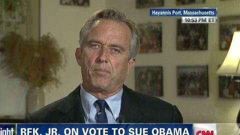 cnn tonight rfk jr. 68 obama gop vote sue _00014202.jpg