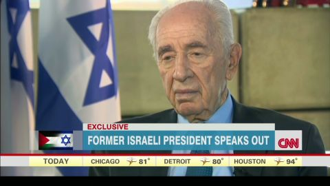 meast Blitzer Peres interview Hamas Newday _00001318.jpg