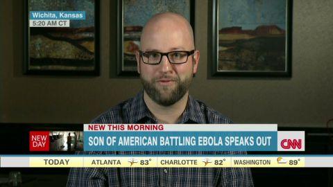newday intv cuomo jeremy writebol son of american battling ebola_00003118.jpg