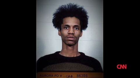 orig death row stories ep 8 clip 1_00002519.jpg