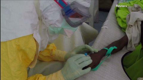 pkg ripley ebola containment_00010604.jpg