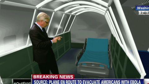 erin foreman ebola patient transport_00005528.jpg