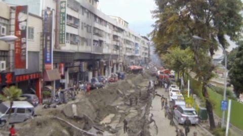 vo ettv taiwan explosion drone video_00000503.jpg