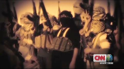 pkg gorani isis status iraq syria_00021714.jpg