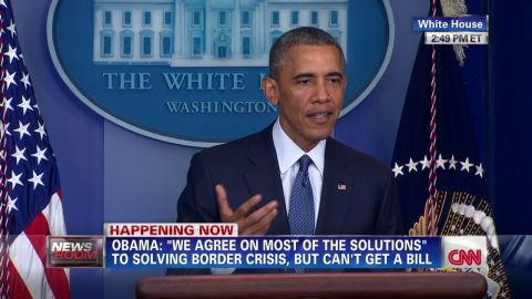 bts nr obama congress immigration _00004212.jpg