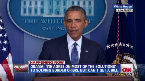 bts nr obama congress immigration _00013511.jpg