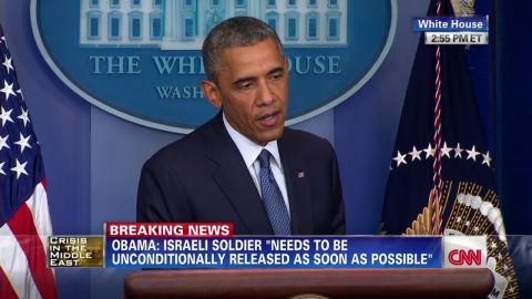 nr sot obama mideast cease-fire violation_00012215.jpg