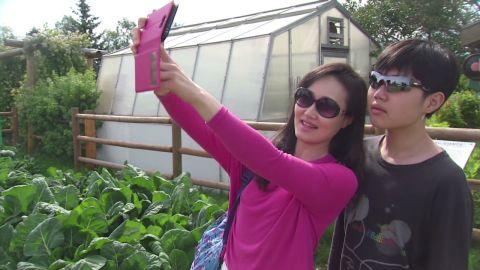 dnt ak museum selfies exhibit_00001021.jpg