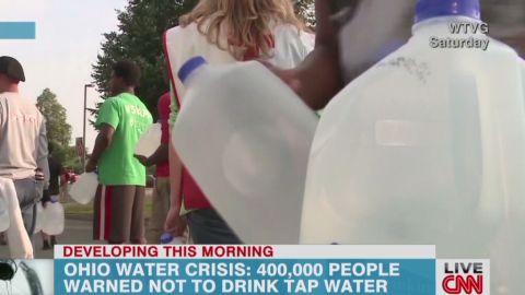 nd ohio water crisis_00010606.jpg