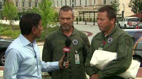 Ebola Transport Team Speaks to CNN_00001906.jpg