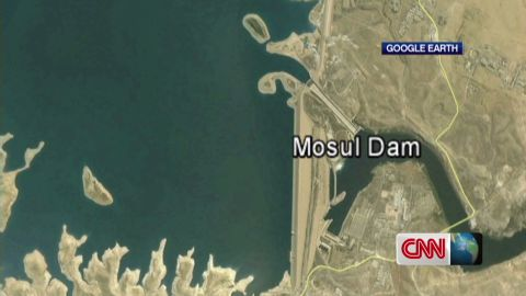 cnni Mann ISIS seizes dam _00022826.jpg