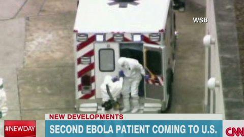 dnt gupta american ebola patient emory hospital_00003906.jpg