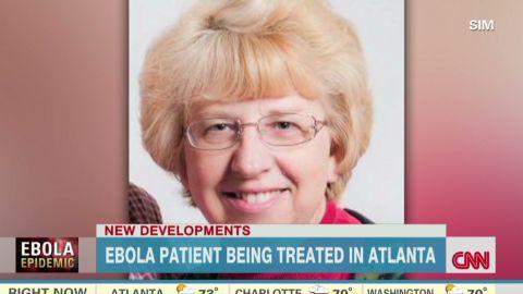 dnt gupta american ebola patient emory hospital_00000423.jpg